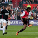 feyenoord-nec-10