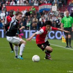 feyenoord-nec-12
