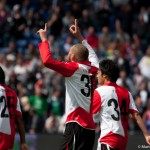 feyenoord-nec-14