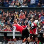 feyenoord-nec-17