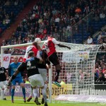 feyenoord-nec-19