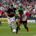 feyenoord-nec-2