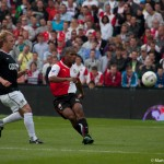 feyenoord-nec-3
