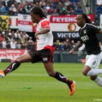 feyenoord-nec-4