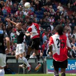 feyenoord-nec-5