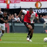 feyenoord-nec-7