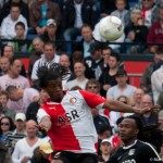 feyenoord-nec-9